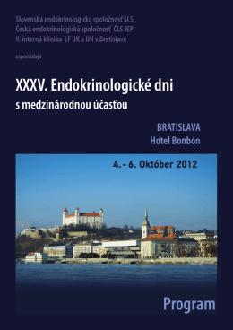 Program na stiahnutie (pdf)