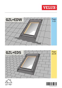 GZL+EDW GZL+EDS