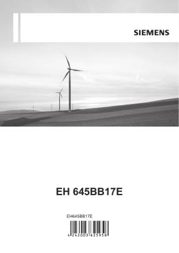 EH 645BB17E - Vestavné spotřebiče.cz