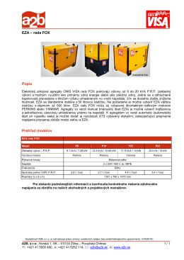 Rectifier AR 1000 / 4