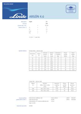 Argón (PDF, 329,4Kb)
