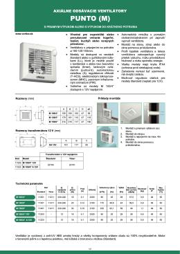 KTL-V-VPD-PUNTO M 12V-0608-02-SK.pdf (132.81