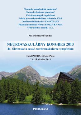 program-neuro_2013
