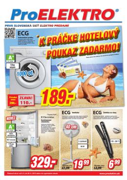 leták - proficentrumzm.sk