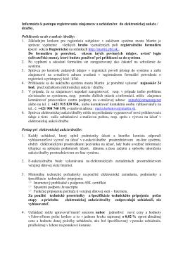 formát PDF, veľkosť 280kB