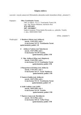 pdf - 82,59 kB - Zverejnene.sk