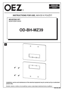 OD-BH-MZ39