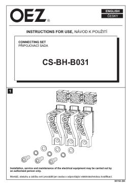CS-BH-B031