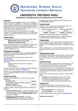 web_stranka_2_Pokyny pre r. 2013-2014_v7