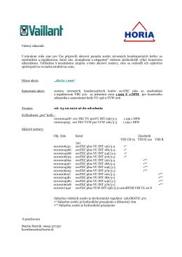 AKCIA VAILLANT 2012 WEB