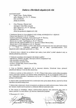 Zmluva o likvidácii odpadových vôd.pdf