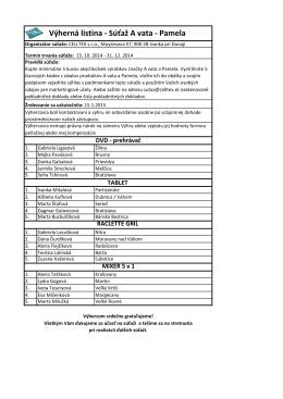 Vyherne listiny A vata Pamela.pdf
