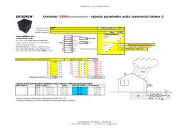 VSAK-výpočet_DB60