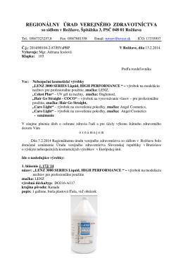 2014/00104-2-87/HVaPBP