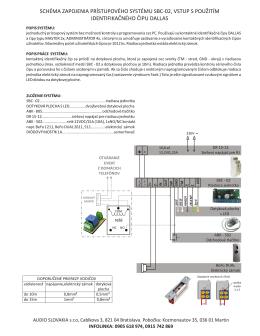 Schema zapojenie pristup SBC 02.pdf