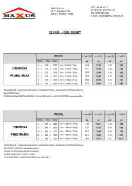 cennik OSB dosky 2011.pdf