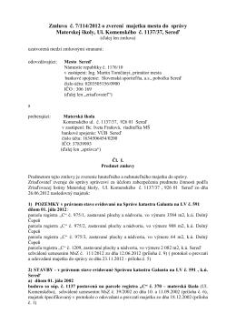 7/114/2012  pdf - Transparentne