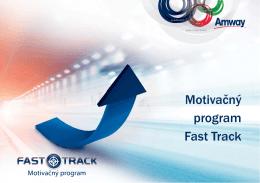 SK_Fast Track Programme.indd