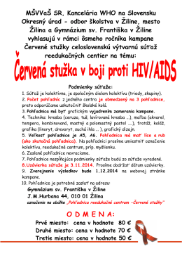 Plagát+podmienky (PDF)