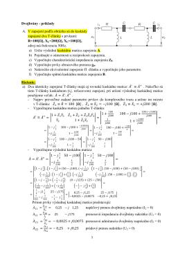 Príklad dvojbrána.pdf
