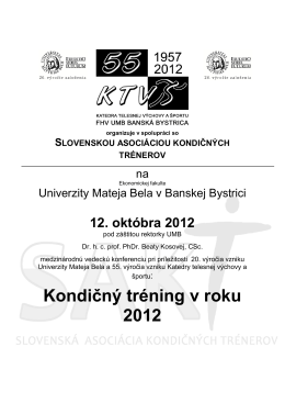 Kondicny trening v roku 2012 program.pdf