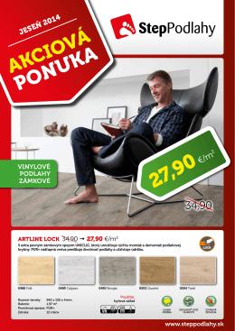 PoNUkA - steppodlahy.sk