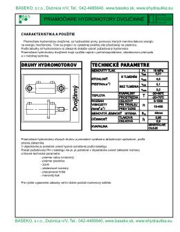 catalog (Valce dvojcinne-komplet)