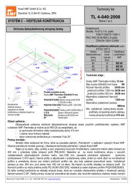 AMF-TL4-040-Thermatex-pod-zelezobetonom
