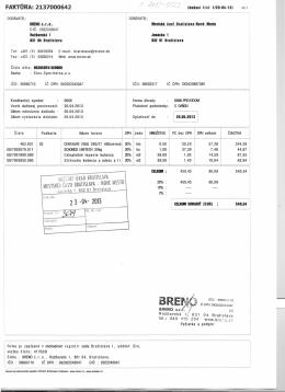 pdf - 427.19 kB