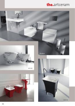 katalog classic_final_2014.indd