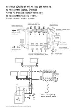 (FWRS).pdf