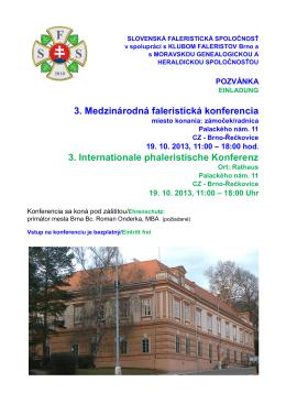 slovenská faleristická spoločnosť