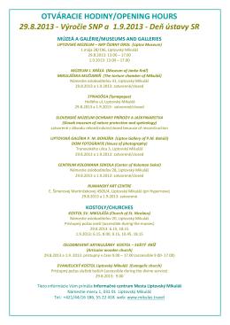 29_8_LM_otváracie hodiny_SNP_Deň ústavy_2013 doc.pdf
