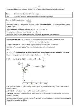 27HmotÚbytokVäzbEnerg.pdf