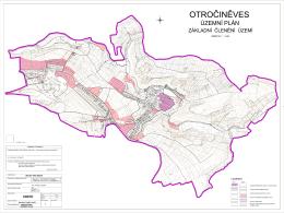 Územní plán Otročiněves základní členění území.pdf
