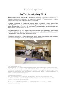 Nominácie na IT osobnosť a IT firmu roka 2005
