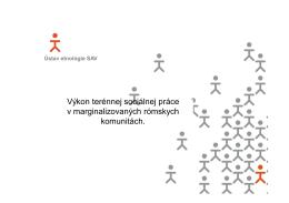 (PDF, 529KB)