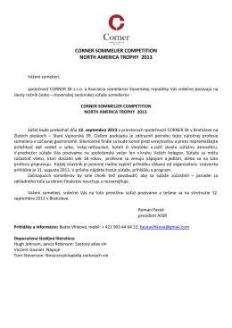 Pozyvaci list_CSC_2013