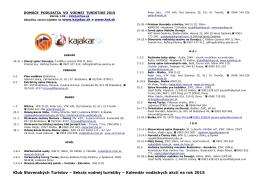 KST_Kalendar_Voda_2015_102