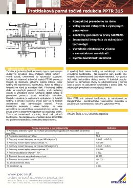 Prospekt-PPTR 315_str01