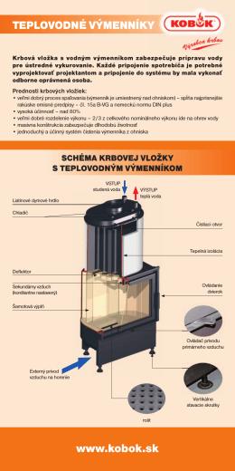 www.kobok.sk