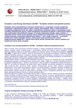 ELENA.pdf - Mediacoeli.sk