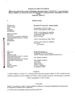 Dodatok_c_6_bez podpisov.pdf 3 MB