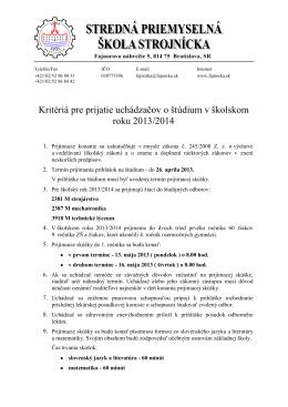 stiahnuť (pdf)