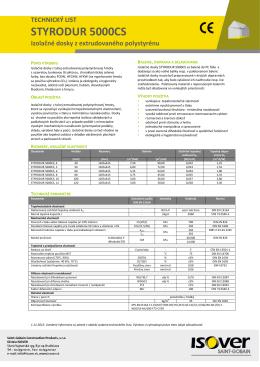 XPS_TL_5000_PDF