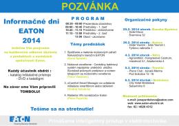 Eaton_Pozvanka_INFODNI 2014_m