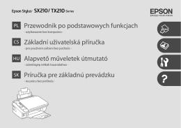 pobierz - VideoTesty.pl