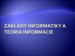 Základy informatiky a teória informácie.pdf (339750)