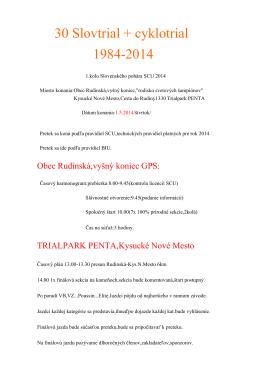 Propozície PDF