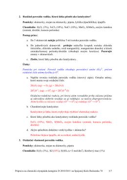 05-Zluceniny kyslika-2-ries